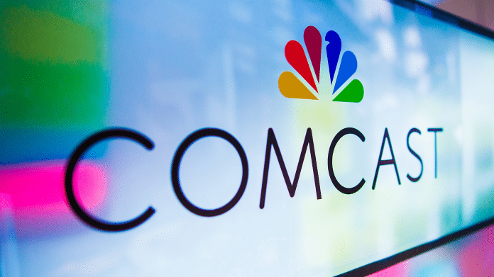 Bietergefecht mit Disney: Comcast bietet 65 Milliarden für Fox