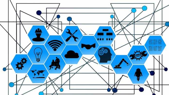 Analyse: SAS zeigt seine Pläne fürs Edge-Computing