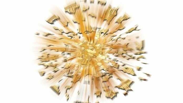Ende der Grafikkarten-Ära: 8000 ASIC-Miner für Zcash, Bitcoin Gold & Co.