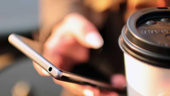 Bochumer und New Yorker Forscher decken Sicherheitslücken in LTE auf