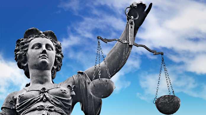 Sedlmayr-Mörder haben kein Recht auf Vergessen im Netz