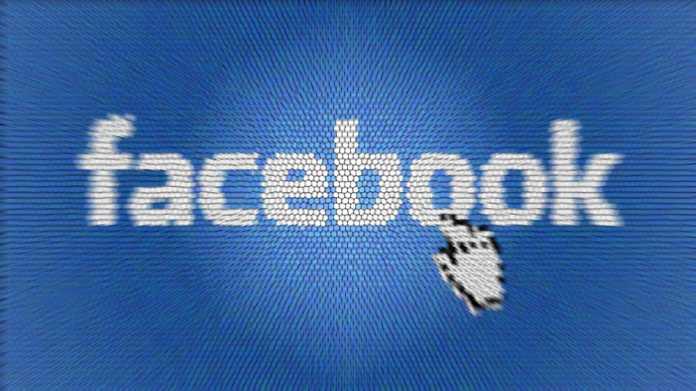 Nach Datenskandal: Britische Datenschützer verdonnern Facebook 500.000 Pfund Strafe