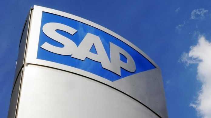 Hintergründe zu Lidls SAP-Rückzug