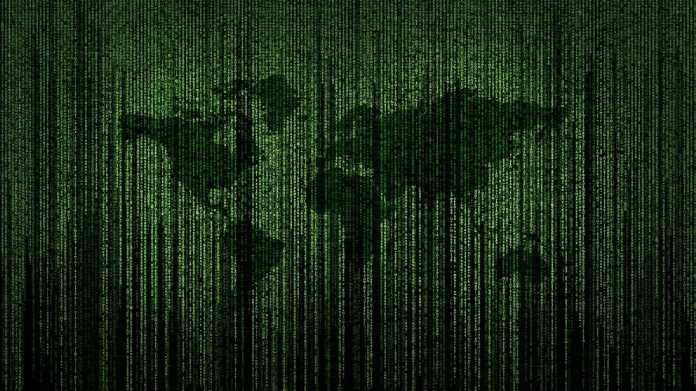IETF-Treffen: Kernbereiche des Netzes vor staatlichen Übergriffen schützen