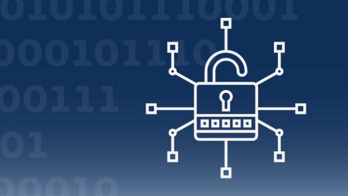 Statistik der Woche: Identitätsdiebstahl im Internet