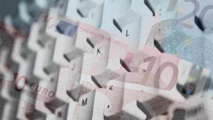 EU-Kommission verdonnert Elektronikhersteller zu Millionenstrafe