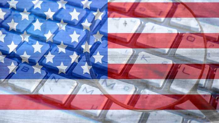 Datenschutz: US-Regierung arbeitet an Antwort auf die DSGVO