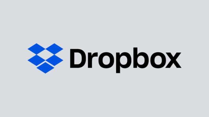 Dropbox erhöht Speicherplatz für Profi-Nutzer