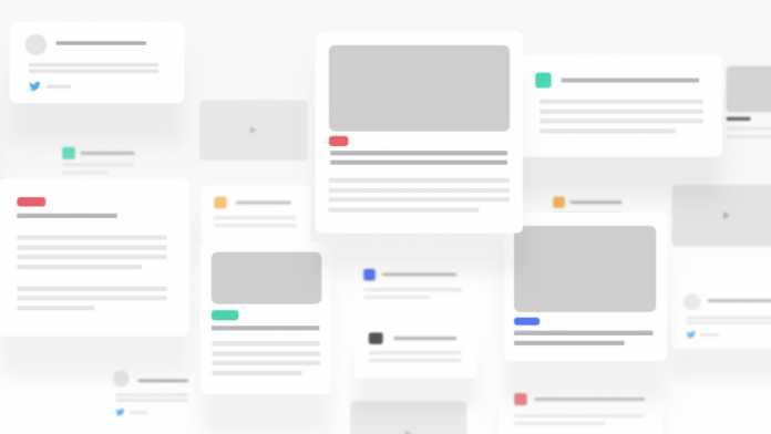 Google News ersetzt Google Play Kiosk
