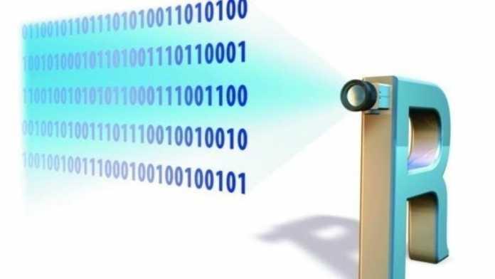 25 Jahre: Wie R zur wichtigsten Programmiersprache für Statistiker wurde