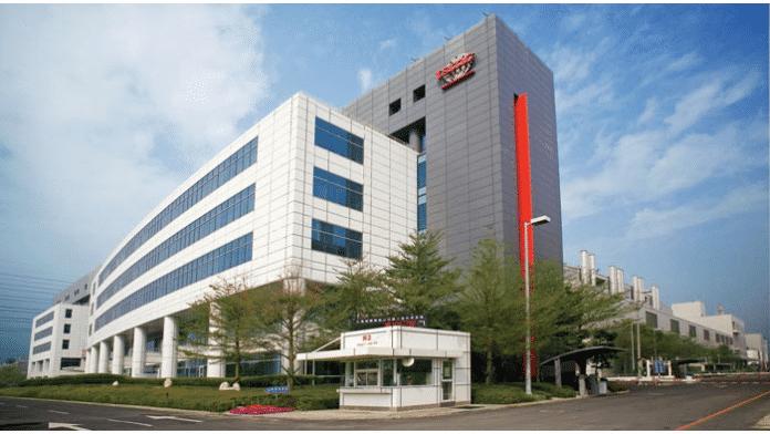 Virusangriff legte Chipfertigung bei TSMC lahm