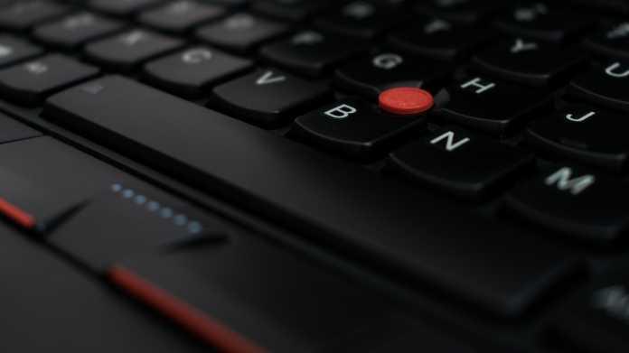LVFS: Jetzt auch UEFI-Firmware-Updates für Lenovo-Geräte unter Linux