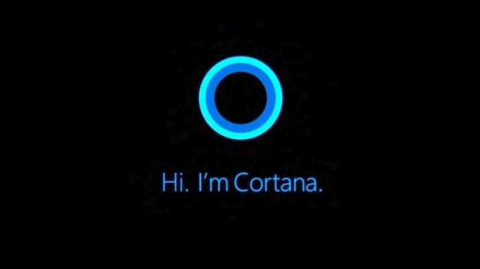 Black Hat: Microsofts Cortana reißt Sicherheitslücken auf