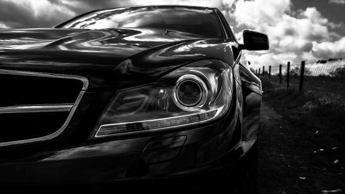 Viele Modelle und Hybridmotoren betroffen: Massen-Rückruf bei Daimler angeordnet