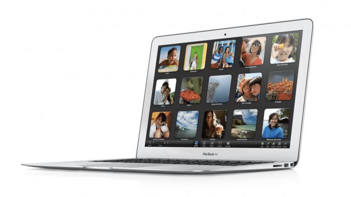 Apple will (bestimmte) alte Macs länger reparieren