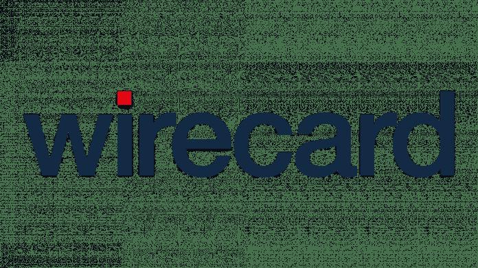 Wirecard steigt in den Dax auf: Ein Blick hinter die Kulissen