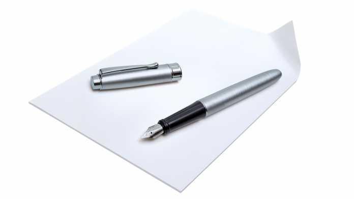 LibreOffice 6 fürLinux: Starkes Office-Paket mit leichten Schwächen
