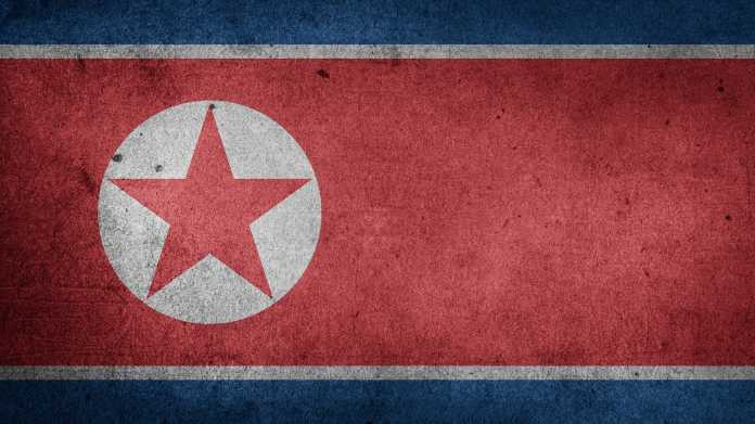 Wegen Sony-Hack und WannaCry: USA erheben Anklage gegen Nordkoreaner