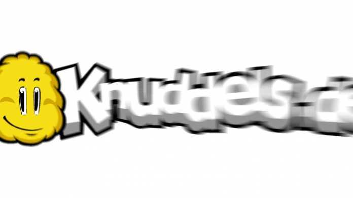 Knuddels.de: Millionen Nutzerdaten mit Passwörtern geleakt