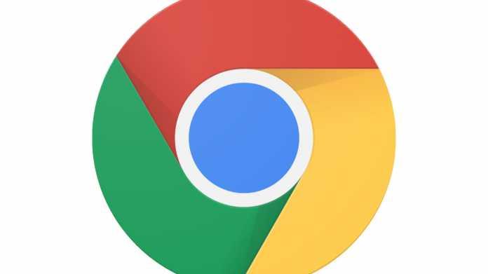 Nach Kritik: Chrome zeigt URLs wieder komplett an