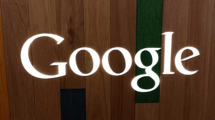 Angriff auf Werbemarkt: Brave reicht DSVGO-Beschwerde gegen Google ein