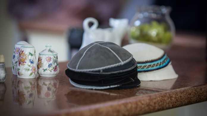 Jewish Places ermöglicht Spurensuche in ganz Deutschland