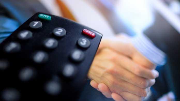 OnePlus entwickelt eigenen Smart-TV