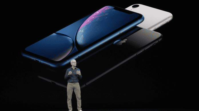 iPhone XS, XS Max und XR: Regulierungsbehörde verrät detaillierte Specs