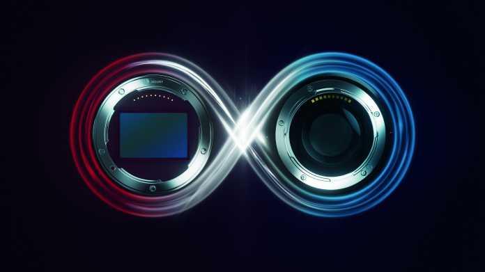 L-Mount: Panasonic, Leica und Sigma gehen Partnerschaft für spiegelloses System ein