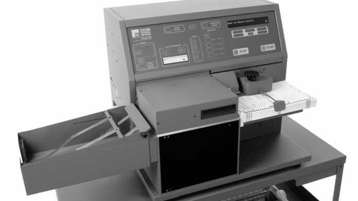 USA: Vielfach eingesetzte Wahlmaschine ist einfach zu hacken