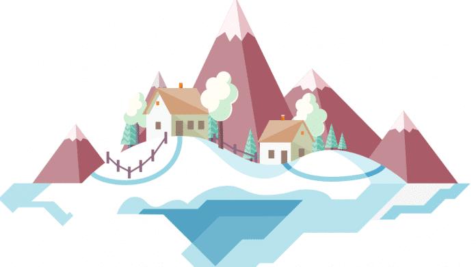 Ruby on Ice 2019: Neuauflage der Ruby-Konferenz