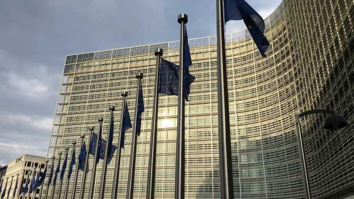 RFID: EU-Kommission harmonisiert Funkspektrum für das Internet der Dinge
