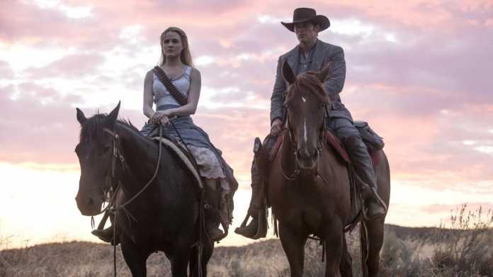 Konkurrenz für Netflix, Amazon und Disney: Warner kündigt Streamingdienst an