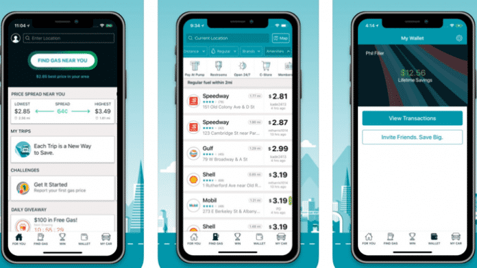 EInzelne App kann iPhone ausbremsen