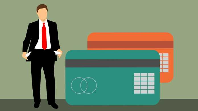 Magento-Shops: Verwundbare Add-ons als Schlupfloch für Kreditkarten-Skimmer