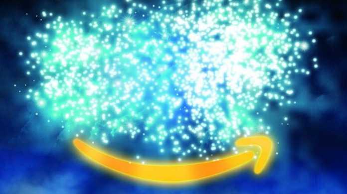 Serverless-Variante von Amazon Aurora generell verfügbar