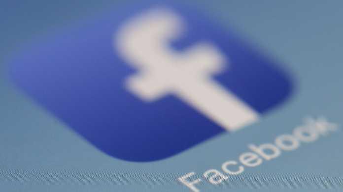 Neuer Facebook-Hack: Angreifer wollen Daten von 120 Millionen Nutzern erbeutet haben