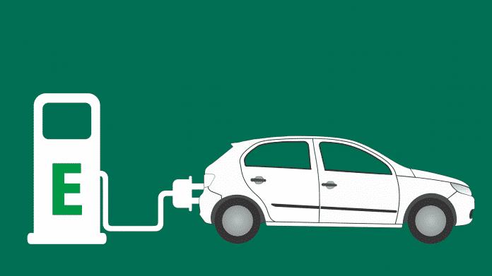 Elektro-Mobilität: Telekom nutzt Verteilerkästen für Elektroauto-Ladestationen