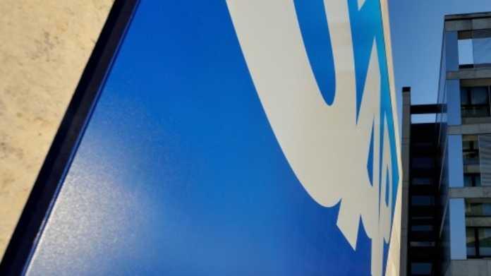 SAP rüstet sich mit teurer Übernahme für Kampf mit Salesforce