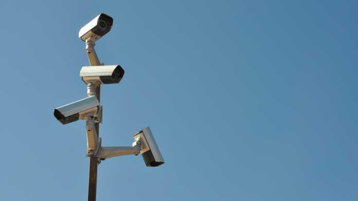 Grenzüberschreitende Kritik an biometrischer Gesichtserkennung in Sachsen