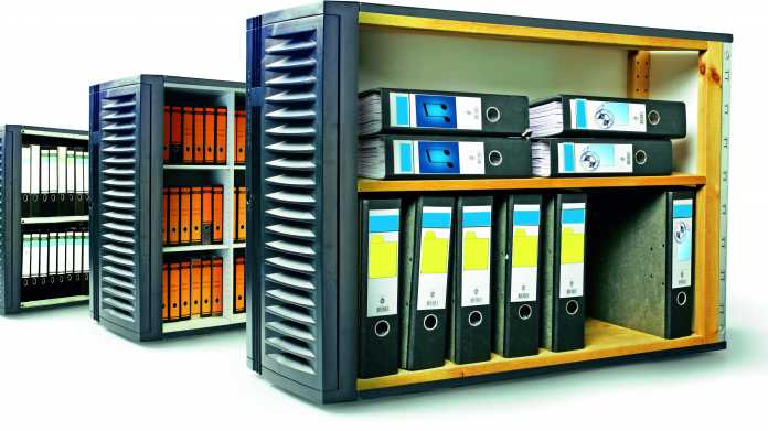 MySQL 8: Mehr Performance, neue Funktionen, weniger Altlasten