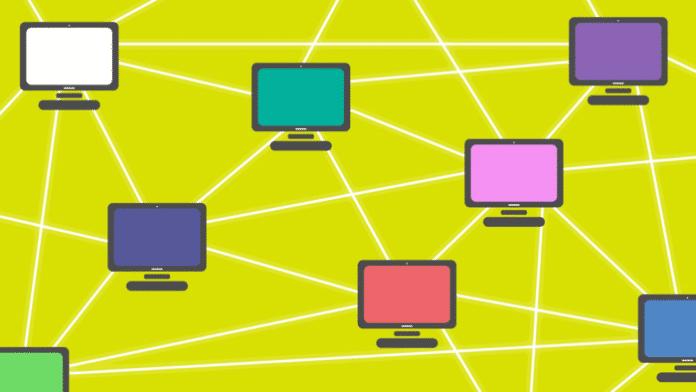 Dienstleister Cloudflare will mit zentralem Gateway das Web dezentralisieren