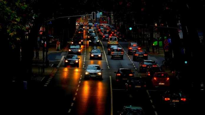 Fahrverbotskontrollen – Einzelprüfungen oder Überwachung per Kamera?