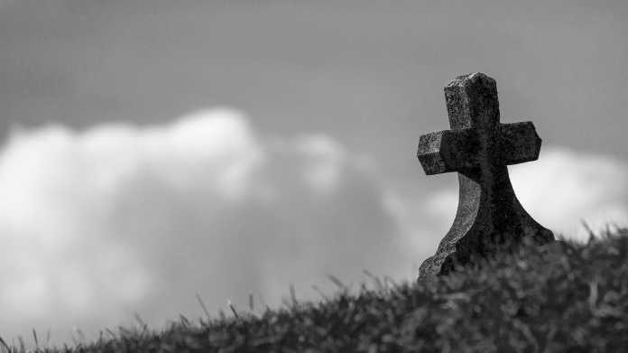 Über den Tod hinaus im Netz: Nur Wenige regeln digitalen Nachlass