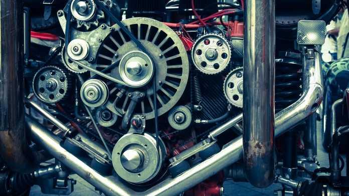 Schlechte Performance: Linux-Entwickler entscheiden sich gegen Spectre-Schutz