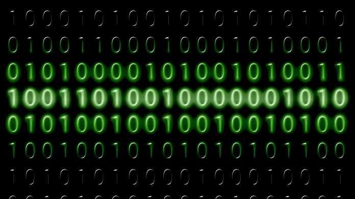 Multifunktionstrojaner hat es auf Linux-Systeme abgesehen