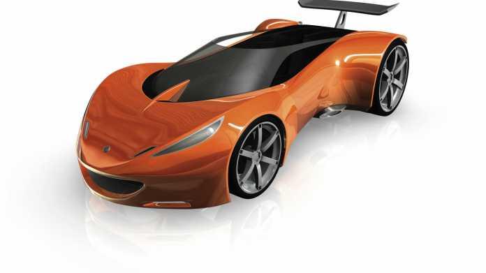 Künstliche Intelligenz im selbstfahrenden Auto