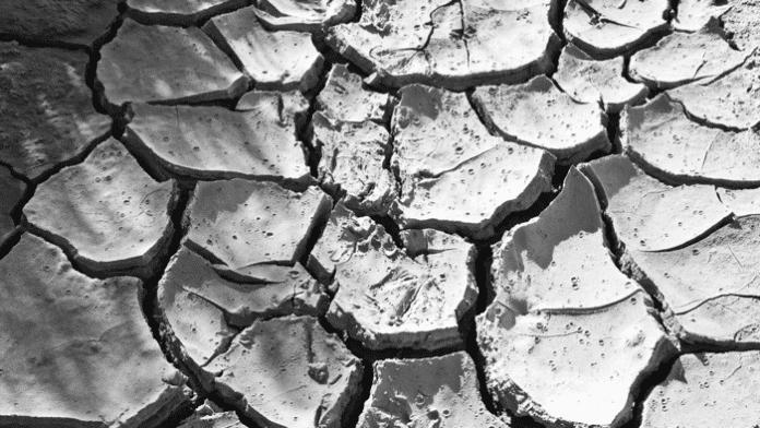 """Forscher: """"Zehnttausende Tote"""" durch Klimawandel in den USA"""