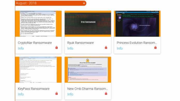 Botfrei.de: Eco tritt Anti-Malware-Portal an Adblock-Plus-Macher ab