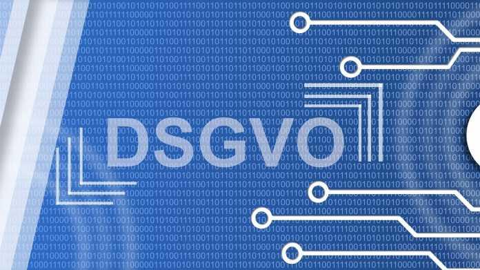 DSGVO: Recht auf Vergessenwerden im Internet hat nicht immer Vorrang
